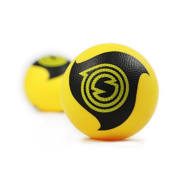 Bumbas Spikeball PRO x2