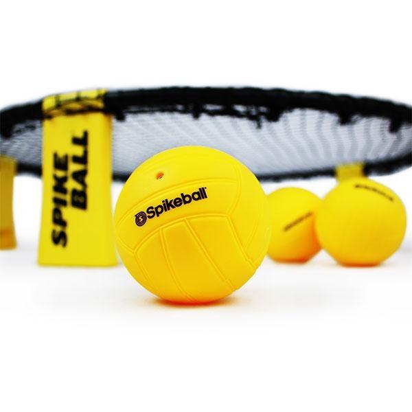 Spikeball Standard komplekts